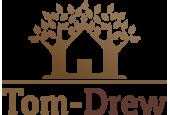 Grupa TOM-DREW Sp. z.o.o sp.k.